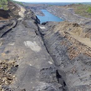 Финансисты климатической катастрофы