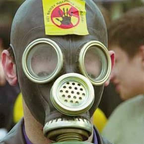 Russische Behörden setzen Ecodefense mit neuen Geldbußen unter Druck, Bankkonto der Umweltorganisation geschlossen