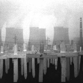 29-я годовщина Чернобыля: мир должен статьбезъядерным