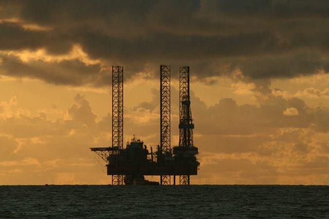 oil2014