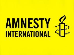 Amnesty International: Для экологов в России настали суровыевремена