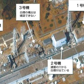 Фукусима+6. Медленное угасание атомнойэнергетики