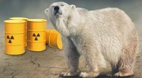 Ядерная энергетика — не решение проблемы измененияклимата