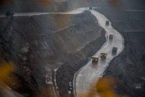 «Экозащита!» представила доклад в рамках консультаций британского правительства по отказу отугля