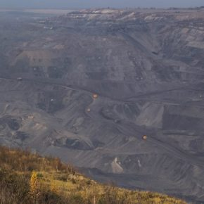 Coal mining is not a «governmental need», court rules in Russian Kuzbass