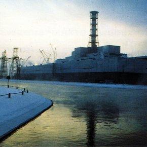 Экспорт реакторов 2020. Новый доклад «Экозащиты»