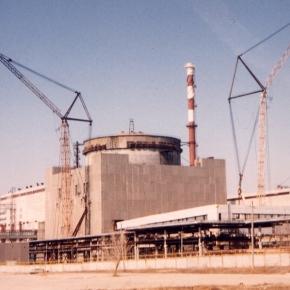 Russia pledges $90 billion to reactor constructionabroad