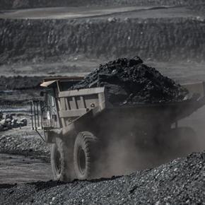 Россия идет от угля к возобновляемой энергетике – но слишкоммедленно
